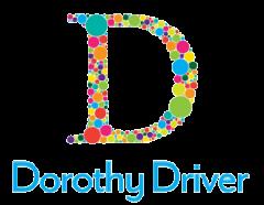 DOT-logo_270